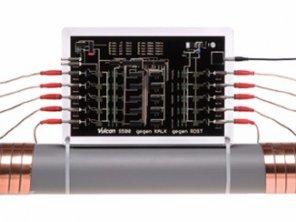 VulcanS500